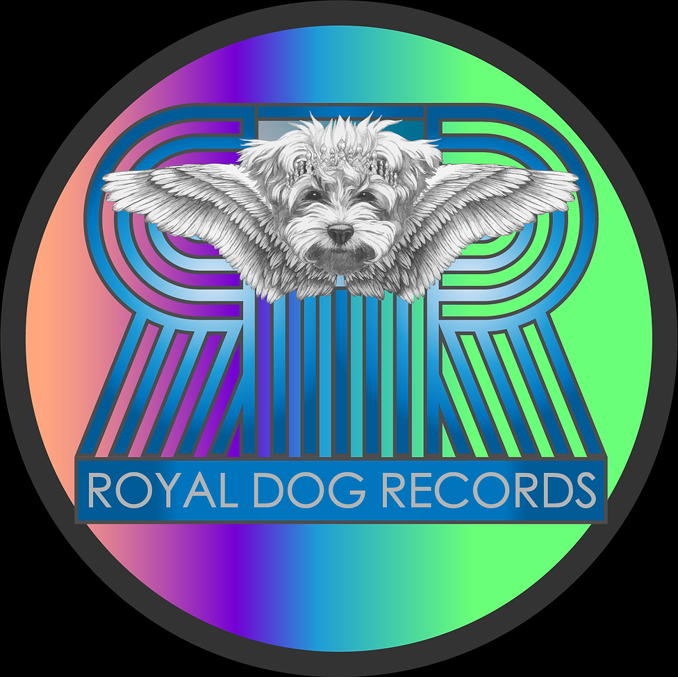 Rainbow RDR Dog Circle 8x@8x.png