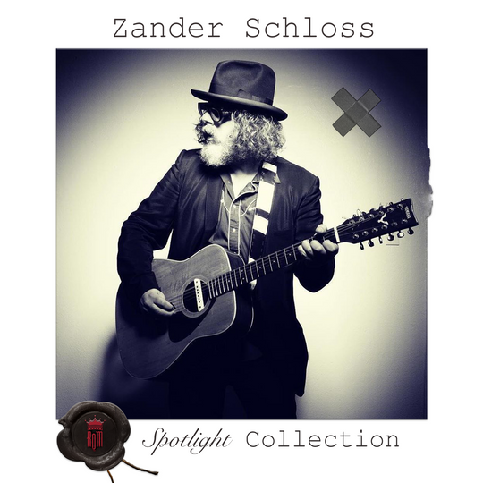 Zander Schloss