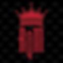 Red Queen Flash Drive Album Cover Art.ti