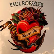 Paul Roessler / Volume One