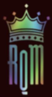 Crown Monogram@3x.png