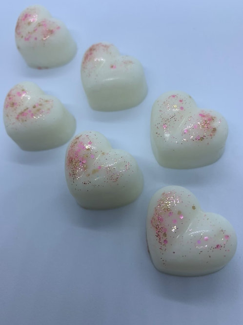 Vanilla Cookie wax melts