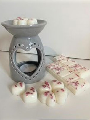 Toasted Marshmallow Wax Melts