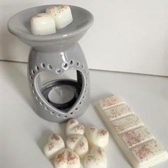 Fire Side Treats Wax Melts