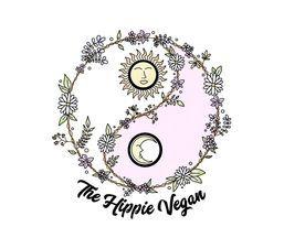 the hippie vegan logo.jpg