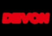 Chervon_Brands-1-¿1Ž2±´_03.png