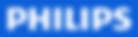 philips-png-philips-logo-white-blue-4357