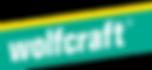 1280px-Wolfcraft_Logo.svg.png