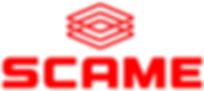 Scame_pict_center(cmyk).jpg
