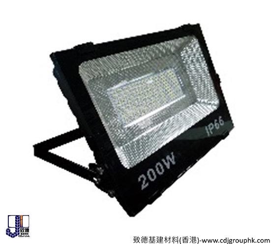 """中國""""TH""""立方牌-外貿優質品牌-LED工作節能燈(座地懸掛式)-LED-5"""