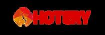 logo_hotery.com.png