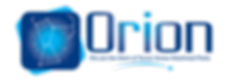 orion-precision-logo.png
