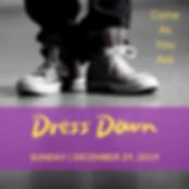 Dress Down-2.png