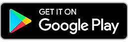 playstation-app-google-play-badge-image-