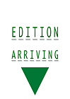 Edition Arriving .png