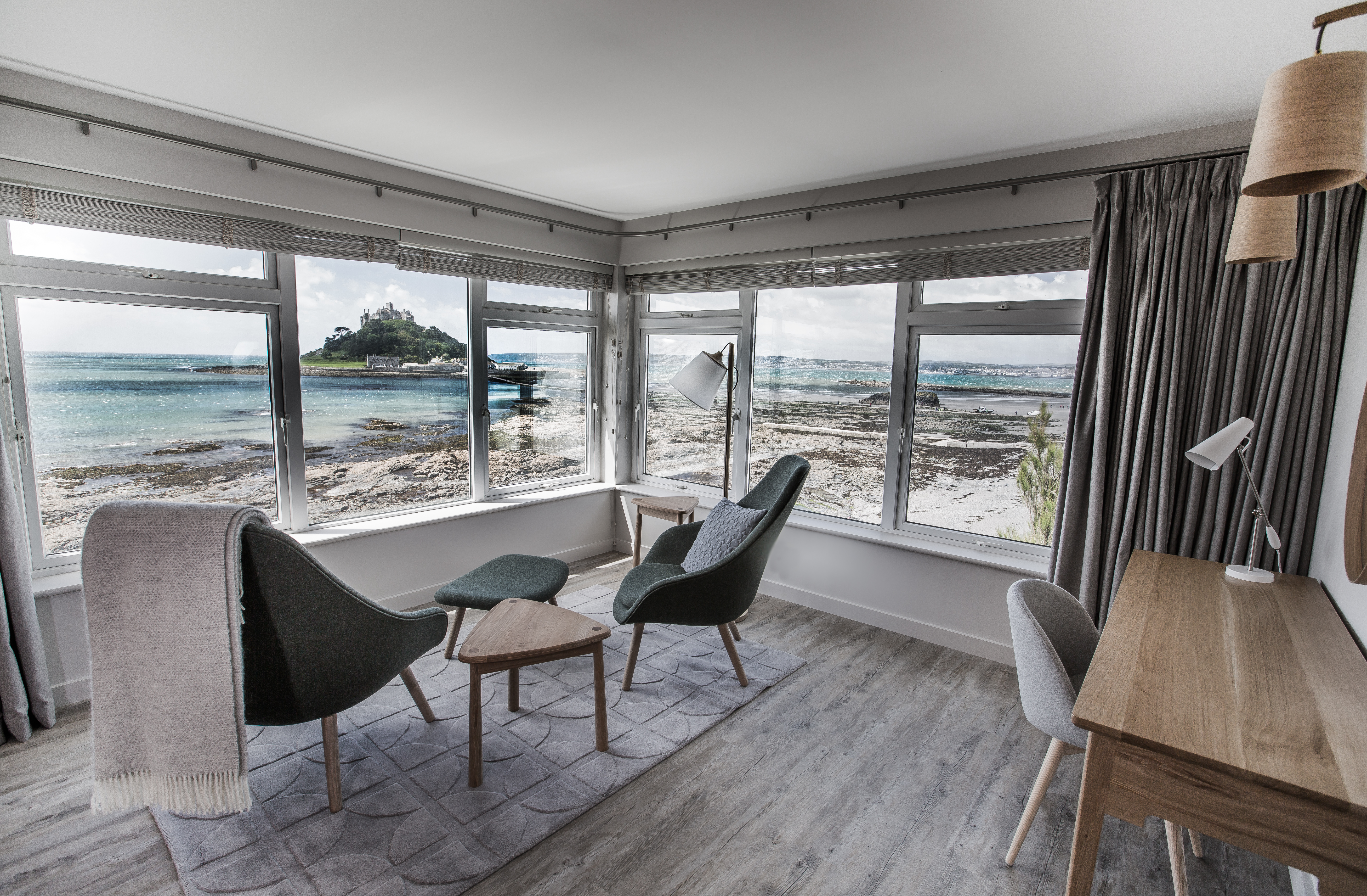 Camilla Banks Interior Design Captains House Marazion (3 of 143)