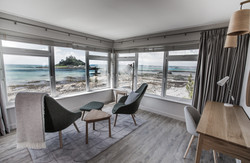 Camilla Banks Interior Design Captains House Marazion (3 of 143)