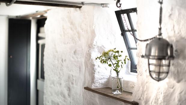 Camilla Banks Interior Design | The Old Fish Cellar