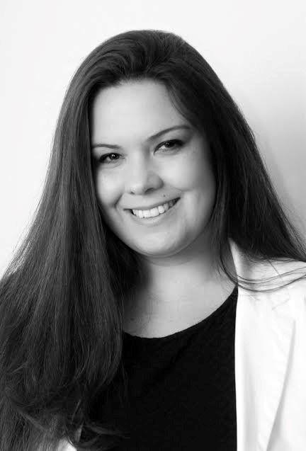Fabiana Muniz - Psicóloga