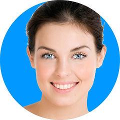 Tratamientos de alta tecnología para cuidado de la piel.  1. Protocolo purifying: Detox Facial.  2. Protocolo Shine Stop ( piel grasa y/o con acné).  3. Protocolo regenering ( Efecto Botox)  4. Protocolo Nácar: manchas 5. Protocolo revitalizante-antiedad: máscara de oro  6.  Protocolo Perfect eyes: tratamiento  contorno de ojos