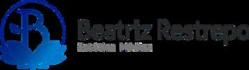 Copia de Logo Beatriz Restrepo.png