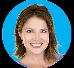relleno facial INVAMA FDA belotero y restylane corregir inesteticismo volumen perdido ácido hilauronico