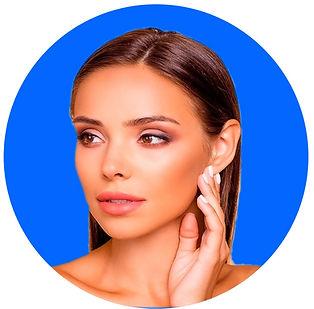 Peeling Beatriz Restrepo Manizales Clinica Estetica limpieza facial manchas tratamientos faciales acne melasma piel