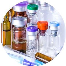 Tratamientos para adelgazar, Intradermoterapia Manizales Beatriz Restrepo mejorar flacidez depositos de grasa localizada medicina biológica sustancias