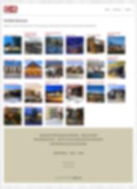 portfolio_old.jpg