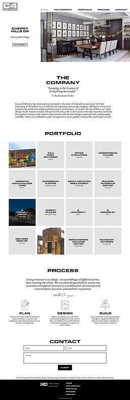 3 C4 Homepage.png