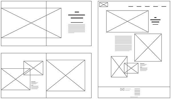 C4_wireframe_comparison.jpg