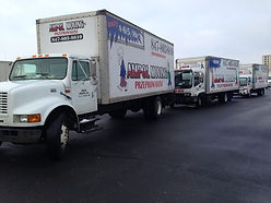 arlington heights movers