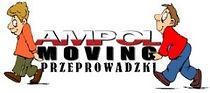 ampol logo.jpg