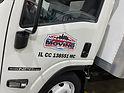 ampol new truck design door.jpg