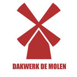 logo-tom-fb.jpg