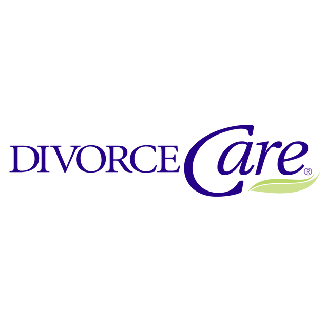 Divorce Care Support Groups