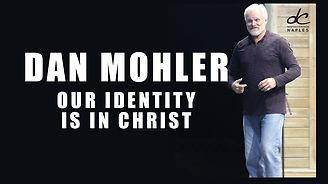 12-13-20 Dan Mohler.jpg