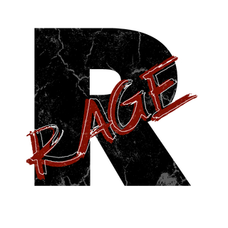 R.A.G.E