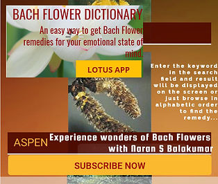BACH-flower-dictionary-v1.jpg