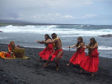 hula photo shoot 005.JPG