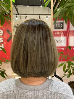 enso hair studio 2