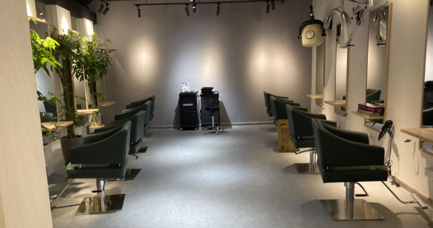 enso hair studio.jpg