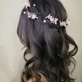 enso hair studio ash hair.jpeg