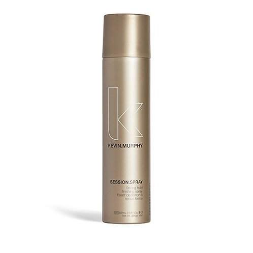 SESSION.SPRAY   Kevin.Murphy
