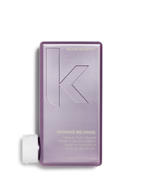 HYDRATE.ME RINSE   Kevin.Murphy