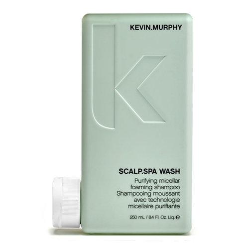 SCALP.SPA WASH | Kevin.Murphy