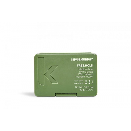FREE.HOLD | Kevin.Murphy