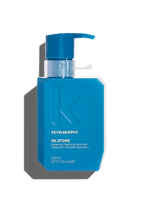 RE.STORE | Kevin.Murphy