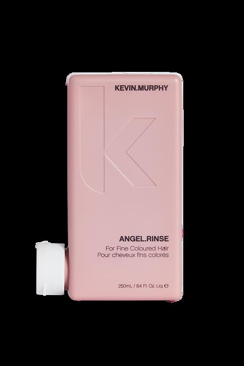 ANGEL.RINSE | Kevin.Murphy