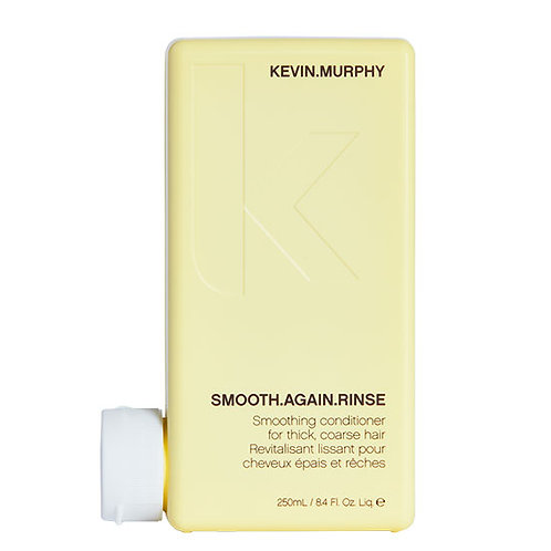 SMOOTH.AGAIN RINSE   Kevin.Murphy